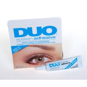 Duo Surgical Adhesive Art: DUO7C