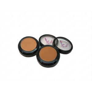 Bronzing Powder Matt 5gm