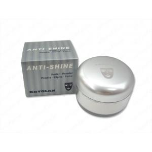 Anti Shine Powder 30gm