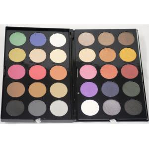 SF Eyeshadow Palette 30