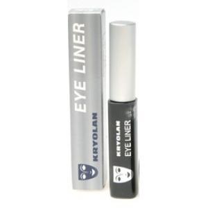 Eyeliner Liquid 5ml