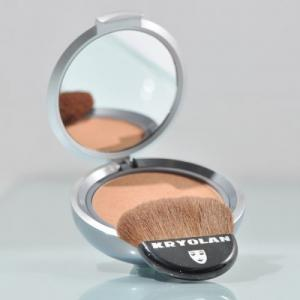KN Glamour Glow Compact