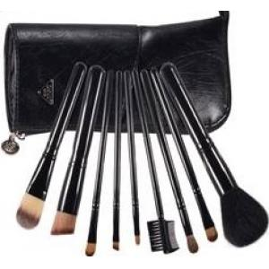 SF Personal Brush Set 9